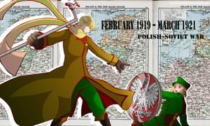 APH_Polish_SovietWar1919_1921