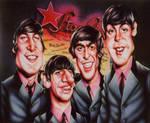 Beatles 'Star Club'