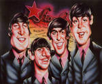 Beatles 'Star Club'