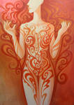 bodypainted1 color by JSaurer