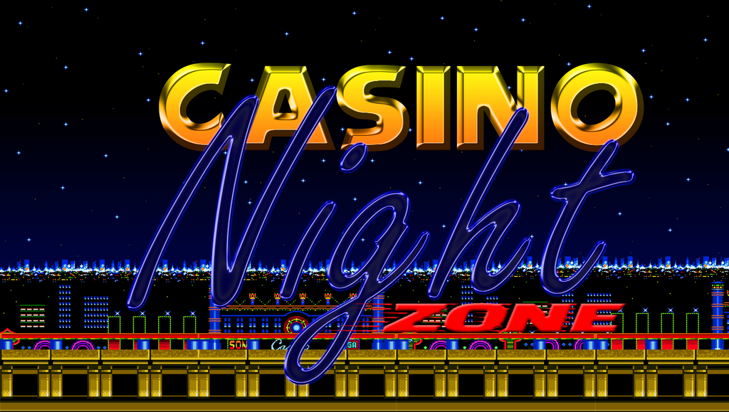 Easy Online Casino Choices