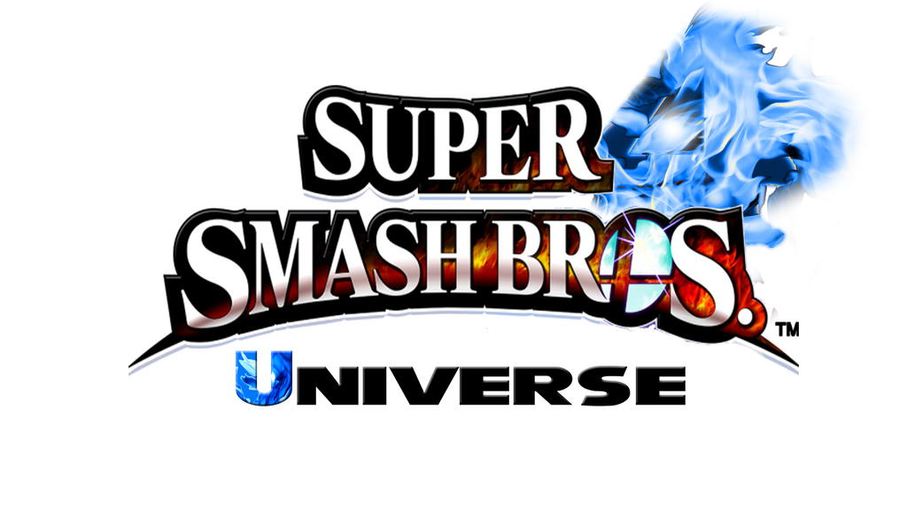 how to become better at smash bros 3ds