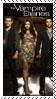 Vampire Diaries Stamp 2 by wyldflower