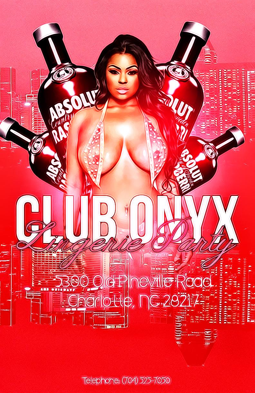 Party Flyer by Thatboy3 on DeviantArt: thatboy3.deviantart.com/art/Party-Flyer-325749957