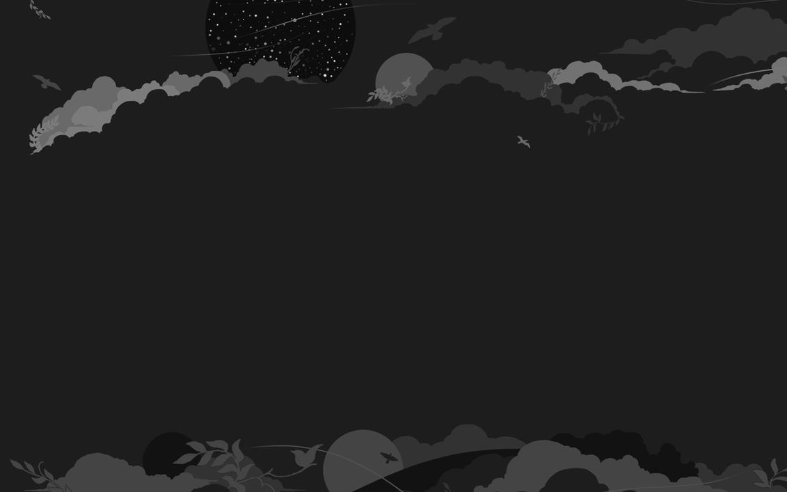 Win8 Start Menu Black Wallpaper 1920 X 1200 1 By Metalrip