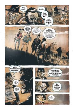 Blackburn Colonel story 03 p01 ok