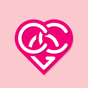 CuteCosplayGirls's Profile Picture