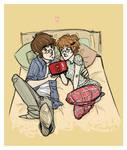DS Love