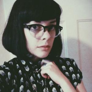 rethe's Profile Picture