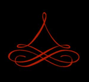 Arlothia's Profile Picture