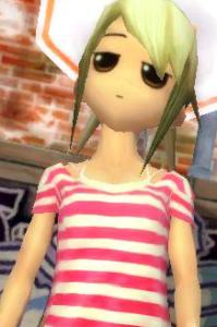 chikamis's Profile Picture