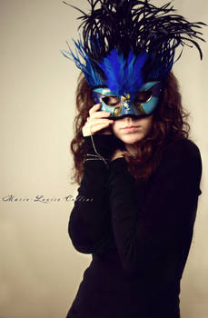 Whats Hidden Behind the Mask