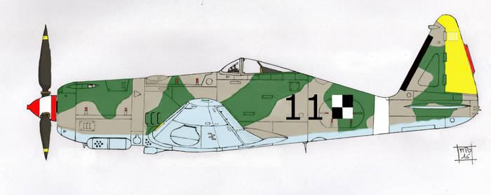 MAG 45A-4