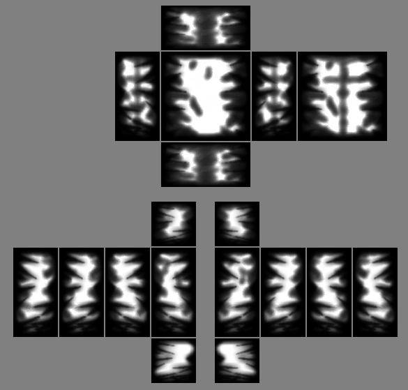 shading by stedms on deviantart