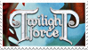 Twilight Force stamp by WildSpirit-Imala