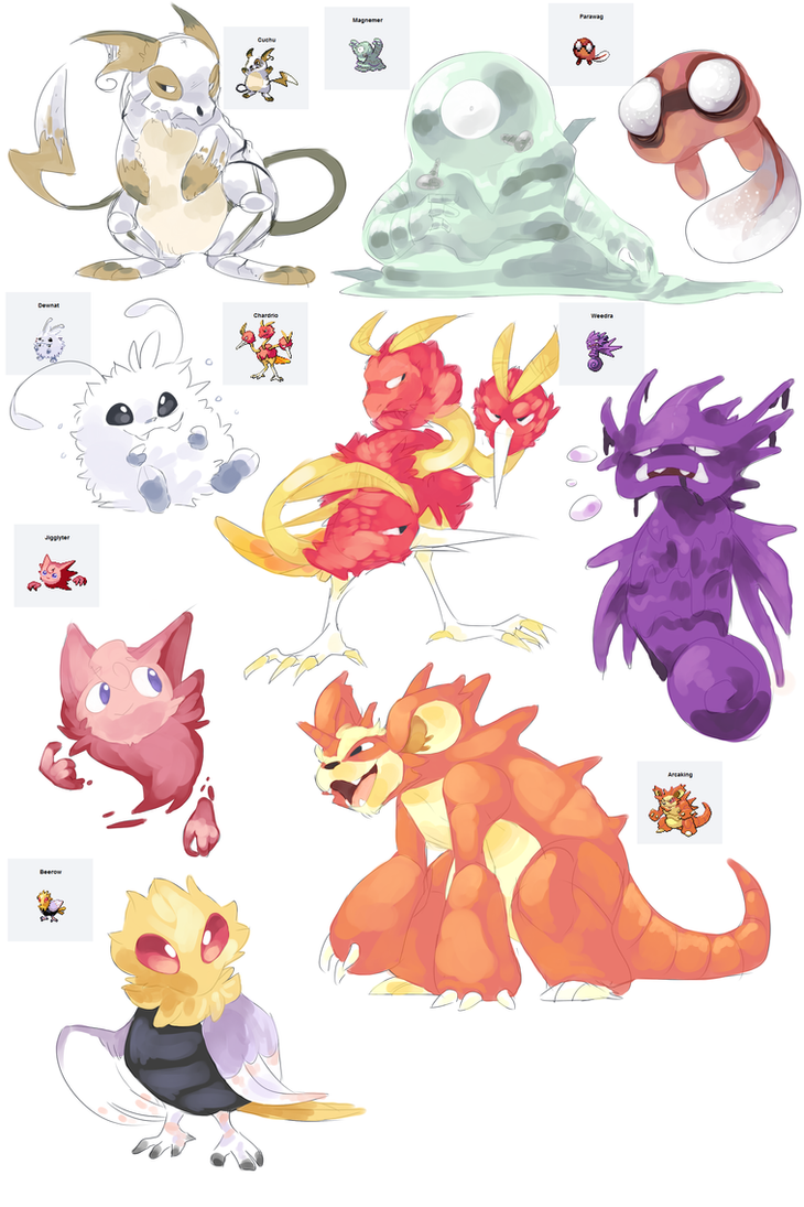 [Image: pokefusion_shenanigans_by_moonlightmewst...66e573.png]