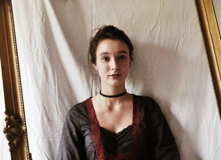 viosion's Profile Picture