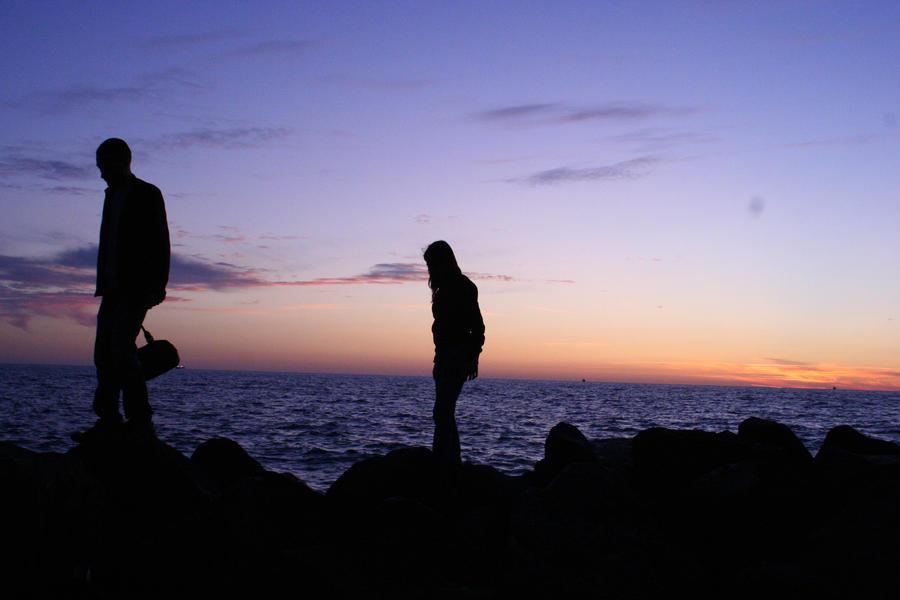 sunset 1 by pearl-sayuri