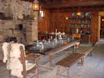 1600's Kitchen Stock 1