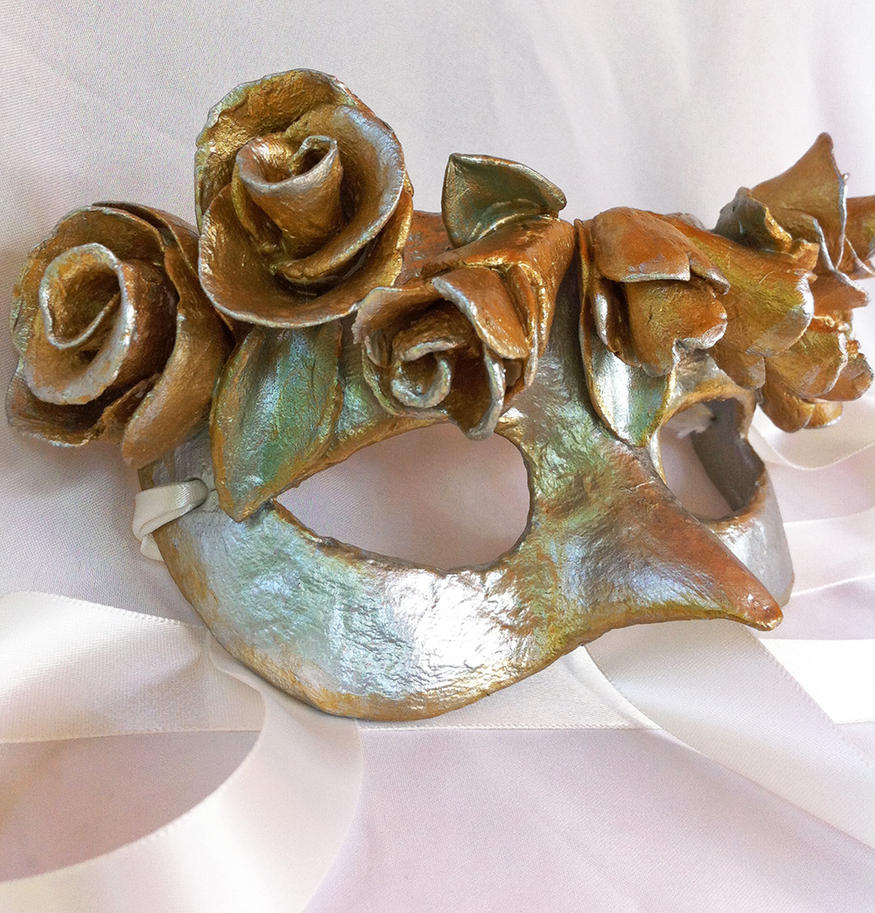 Clay Artists Craft Alliance
