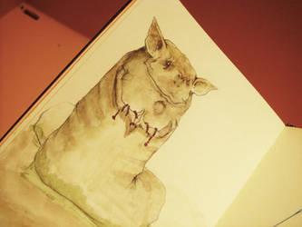 watercolor test 01