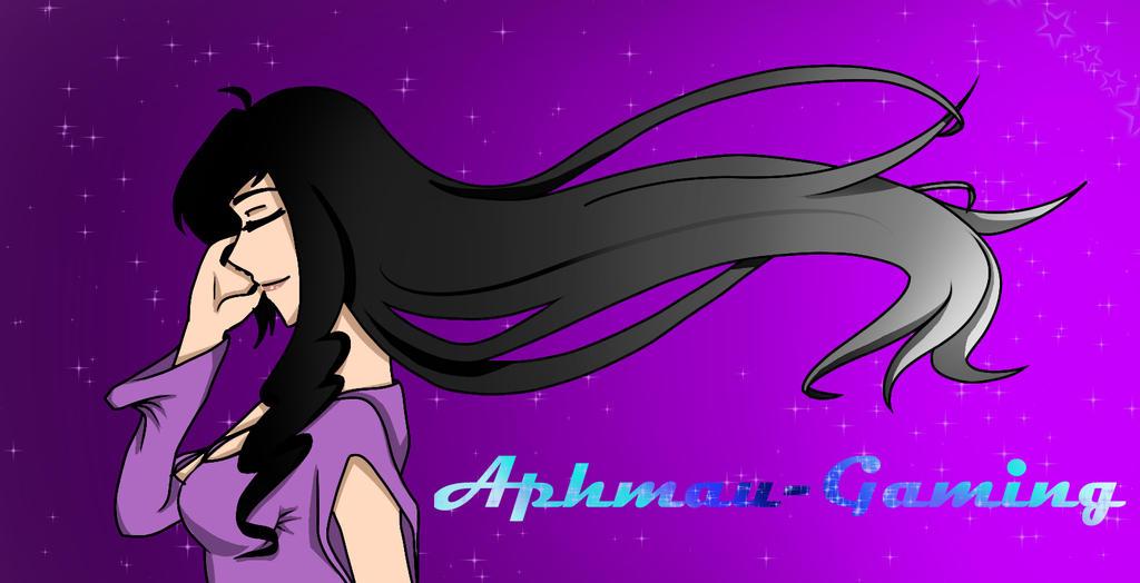 Aphmau-Gaming - DeviantArt