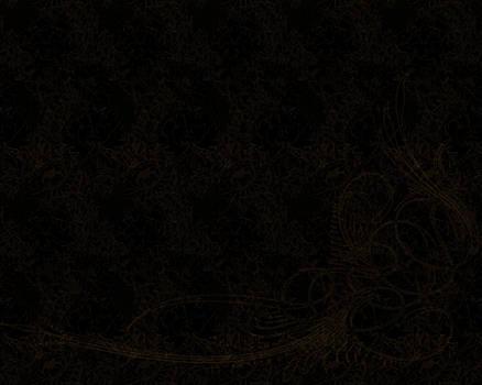 Aestheti-Kainos Undercarpet