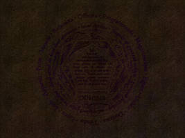 Amuletum - Domina by Samantha-Wright