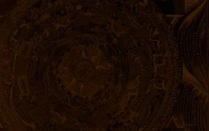 Wheel of Celestia by Samantha-Wright