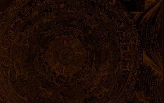 Wheel of Celestia