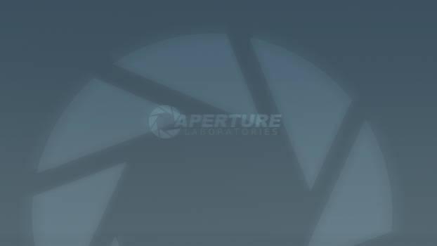 Supercomputing Superwallpaper