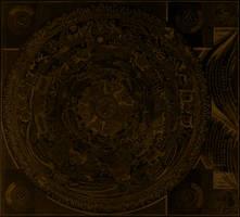 Wheel of Celestia (Full)
