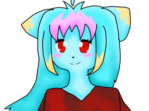 XxPikagirl27xX's Profile Picture