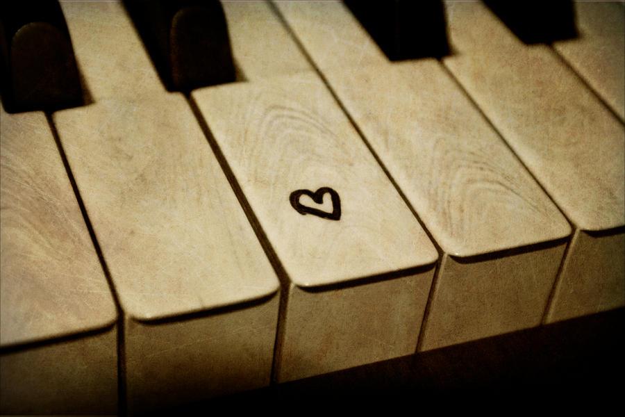 Замечательная музыка