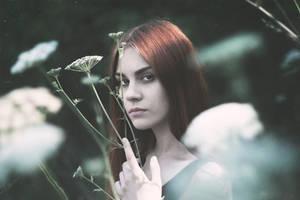 Christina by MariaPetrova