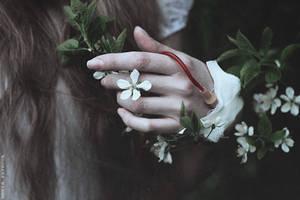 Painful by MariaPetrova