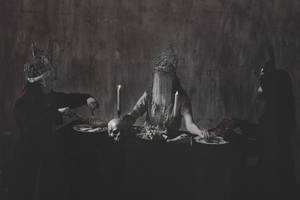 Atonement by MariaPetrova