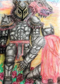 Evil sorcerer 4