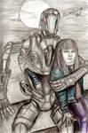 Samuel and Alina by Alina-Vasilyeva-97