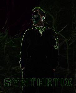 synthetix808's Profile Picture