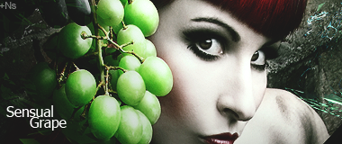 Sensual Grape Sensual_Grape_by_NKLS_Art