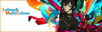 Lelouch MultiColour Lelouch_Multicolour_by_NKLS_Art