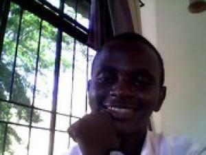 jmwakasege's Profile Picture
