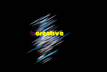 becreative-1 by jmwakasege