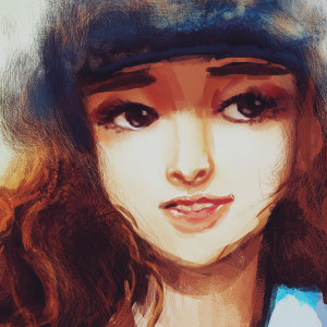 PaolaTuazon's Profile Picture