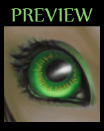 New Profile Teaser by corpsewraith