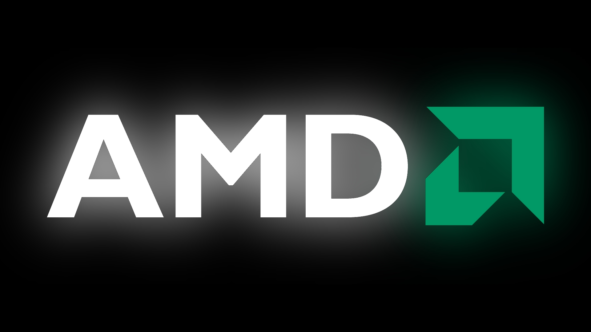 Image result for AMD