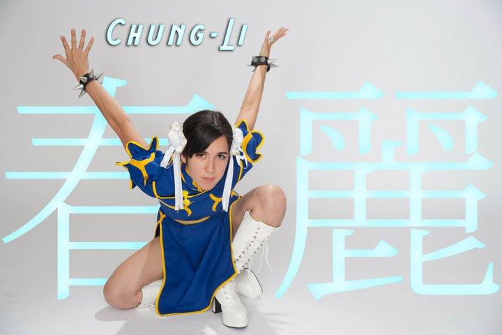 Chun-Li_Chung-Li by Alluring-Angel