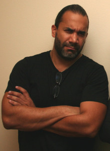 stonewurks's Profile Picture