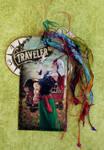Traveler front